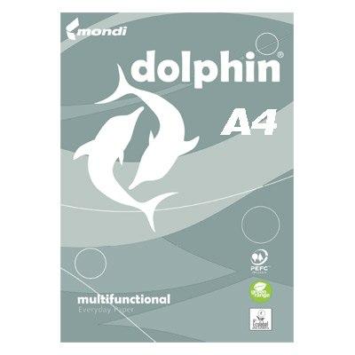 prix rame papier a4 mondi dolphin 80g m technopro tunisie. Black Bedroom Furniture Sets. Home Design Ideas